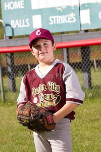 Custer City-Rew Minors_051910_0038
