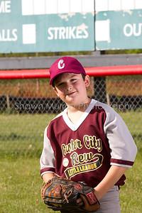 Custer City-Rew Minors_051910_0036