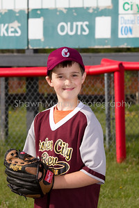Custer City-Rew Minors_051910_0063
