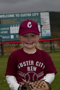 Custer City-Rew TBall_051210_0036