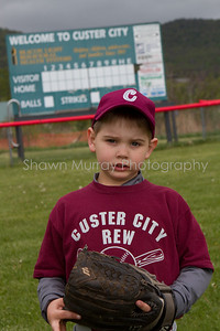 Custer City-Rew TBall_051210_0024