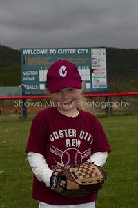 Custer City-Rew TBall_051210_0039