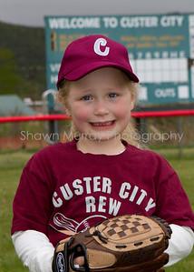 Custer City-Rew TBall_051210_0041