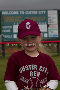 Custer City-Rew TBall_051210_0038