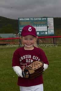 Custer City-Rew TBall_051210_0040