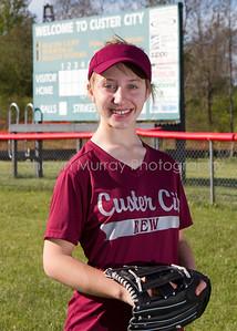 Custer City-Rew Softball_051410_0040