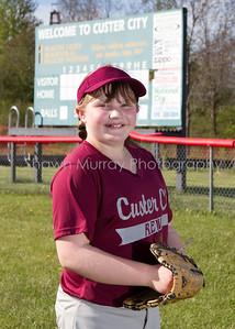 Custer City-Rew Softball_051410_0022