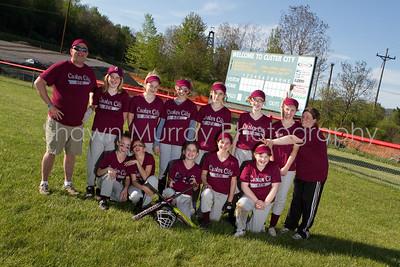 Custer City-Rew Softball_051410_0052