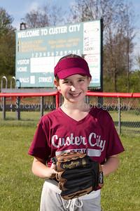 Custer City-Rew Softball_051410_0018