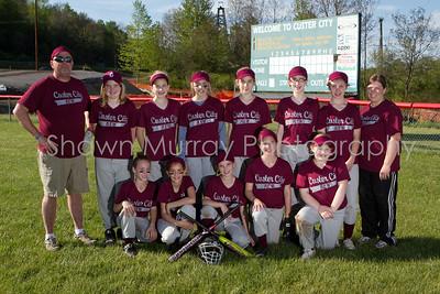 Custer City-Rew Softball_051410_0048
