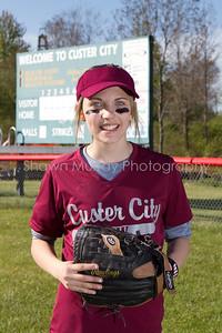 Custer City-Rew Softball_051410_0035