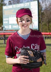 Custer City-Rew Softball_051410_0034