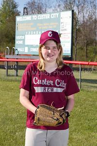 Custer City-Rew Softball_051410_0033