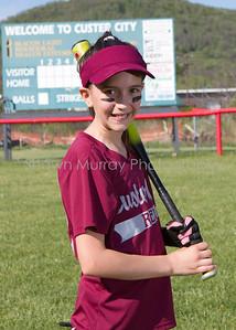 Custer City-Rew Softball_051410_0005