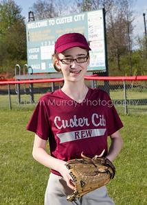 Custer City-Rew Softball_051410_0030