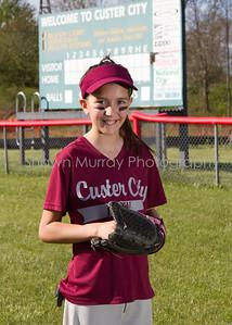Custer City-Rew Softball_051410_0013