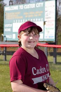 Custer City-Rew Softball_051410_0021
