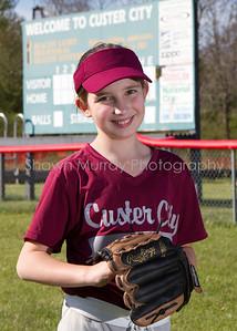 Custer City-Rew Softball_051410_0019