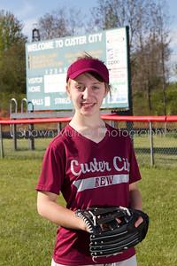 Custer City-Rew Softball_051410_0039