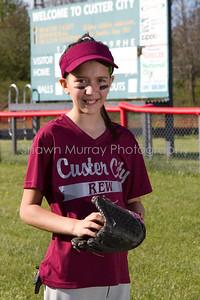 Custer City-Rew Softball_051410_0011
