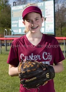Custer City-Rew Softball_051410_0037