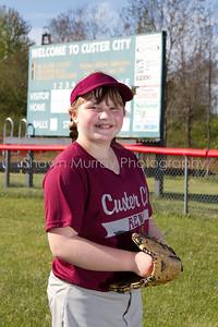 Custer City-Rew Softball_051410_0020