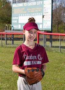 Custer City-Rew Softball_051410_0015