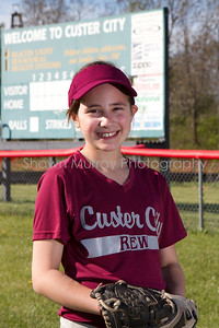 Custer City-Rew Softball_051410_0025