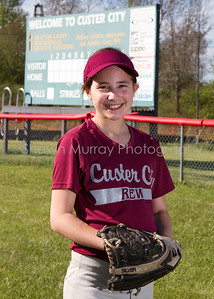 Custer City-Rew Softball_051410_0024