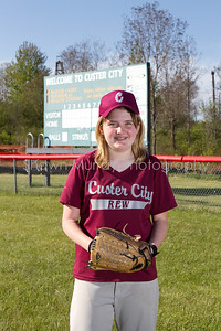 Custer City-Rew Softball_051410_0031
