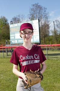 Custer City-Rew Softball_051410_0029
