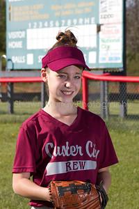 Custer City-Rew Softball_051410_0016