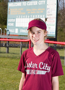 Custer City-Rew Softball_051410_0054