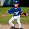 20110609 Dodgers Rangers 38