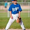 20110609 Dodgers Rangers 34