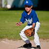 20110609 Dodgers Rangers 37