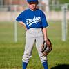 20110609 Dodgers Rangers 47