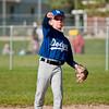 20110609 Dodgers Rangers 45