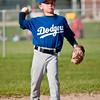 20110609 Dodgers Rangers 44
