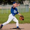 20110609 Dodgers Rangers 32