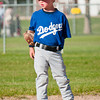 20110609 Dodgers Rangers 21