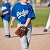 20110609 Dodgers Rangers 23