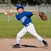 20110609 Dodgers Rangers 30