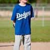 20110609 Dodgers Rangers 12