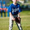20110609 Dodgers Rangers 19