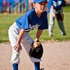 20110609 Dodgers Rangers 48