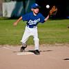 20110609 Dodgers Rangers 39