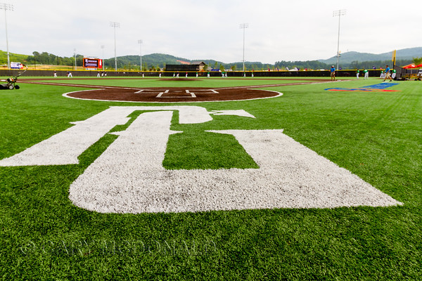 Diamond Devils Baseball 2014 WWBA Atlanta PerfectGame
