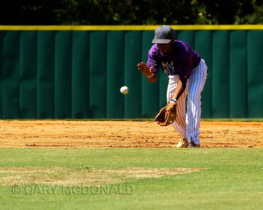 Diamond Devils Baseball - PGSuper25 Weekend - 9/14 & 9/15