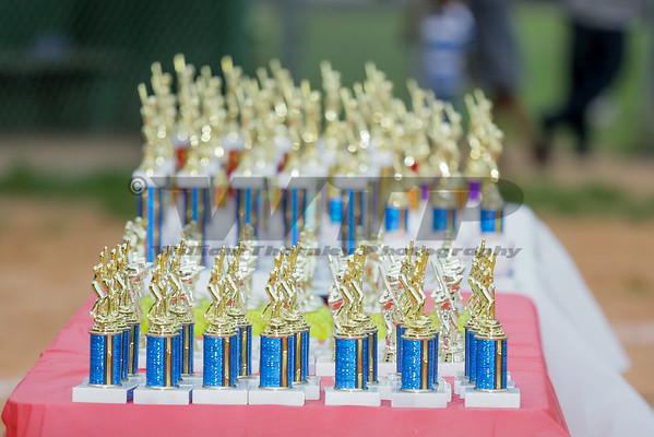 Dixie Youth Holly Hill Awards 7-25-14